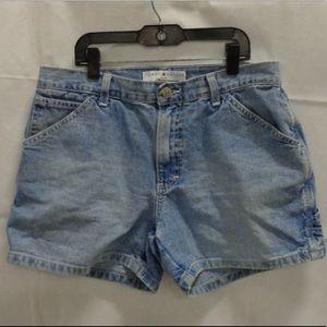 Tommy Hilfiger vintage shorts